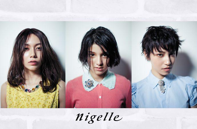 nigelle